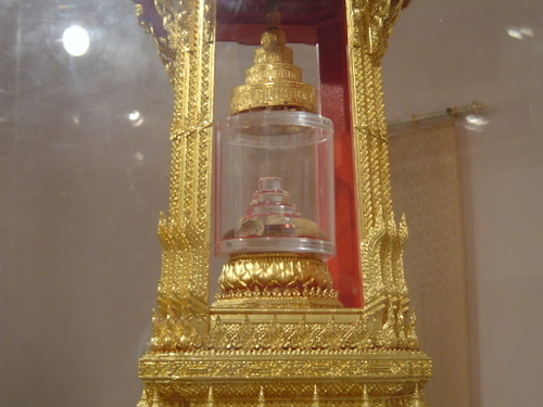 2007年1月インド仏跡参拝の旅: ...